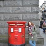 01 Viajefilos en Londres 009