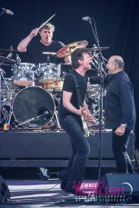 Kenny Shields & Streetheart - Laketown Rock - Cowichan Valley - May 21, 2017