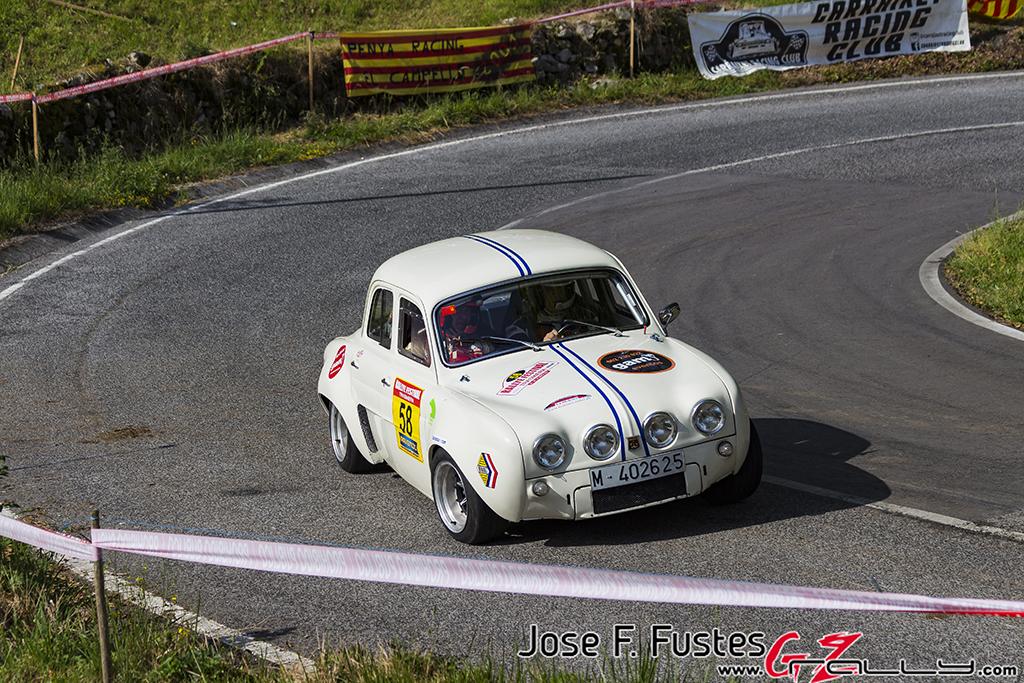 Rally_Trasmiera_JoseFFustes_17_0102