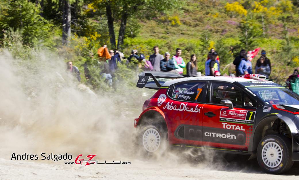 Rally_Portugal_AndresSalgado_17_0001