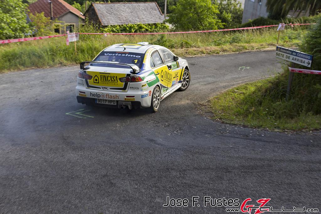 Rally_Naron_JoseFFustes_17_0001