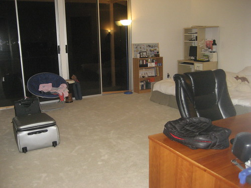 bedroom_ (2)