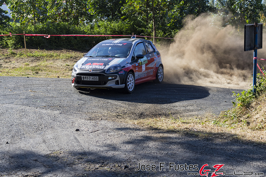 Rally_Naron_JoseFFustes_17_0123