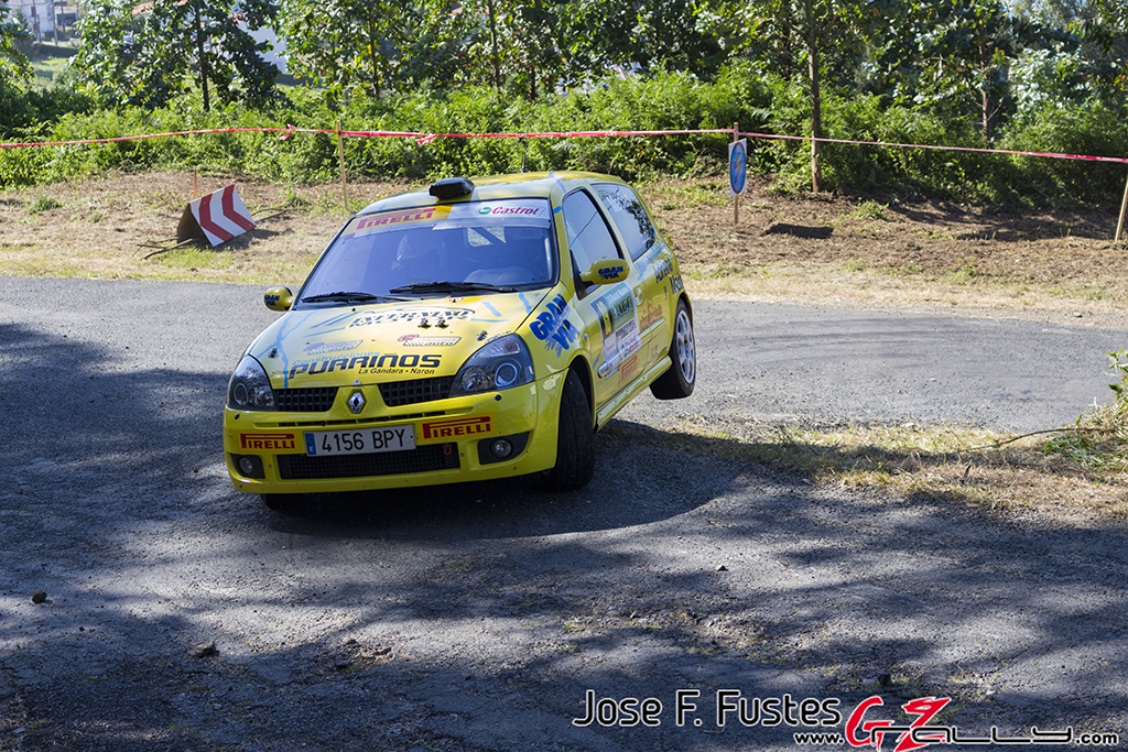 Rally_Naron_JoseFFustes_17_0076