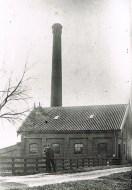 Gemaal 06 1919 Hildering Ouderdam