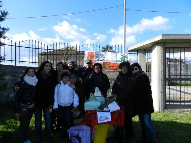 20120108_primo_mercatino_gas_magnolia-17