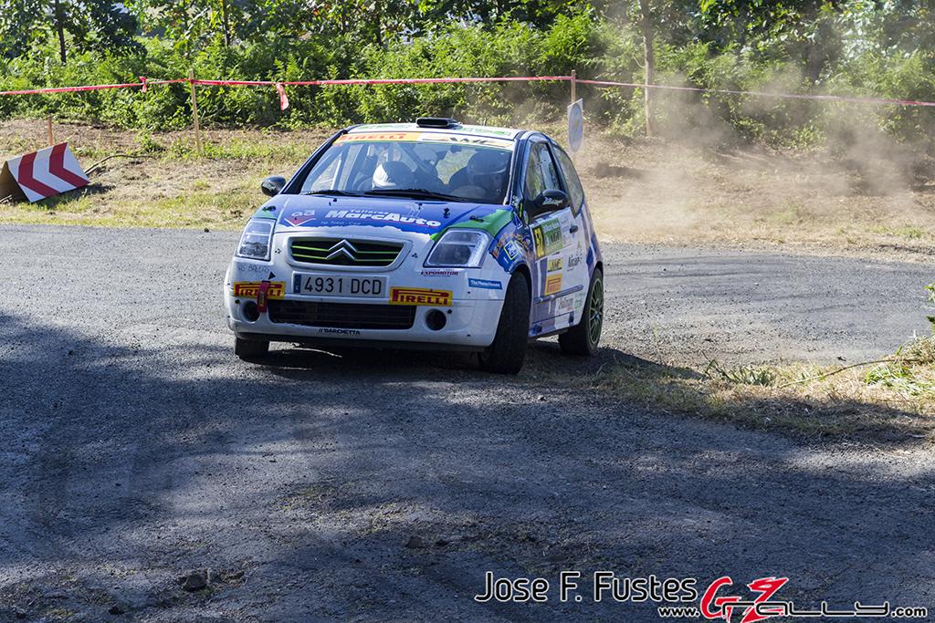 Rally_Naron_JoseFFustes_17_0094