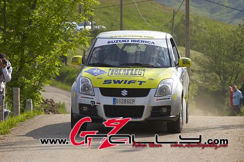 rally_de_cantabria_103_20150302_1007825260