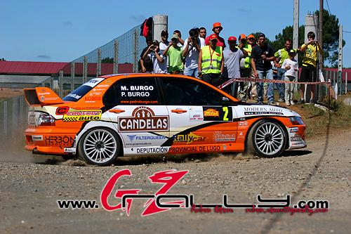rally_comarca_da_ulloa_54_20150302_1018586705