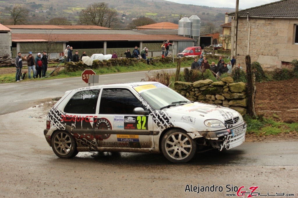 rally_do_cocido_2012_-_alejandro_sio_51_20150304_1162758222