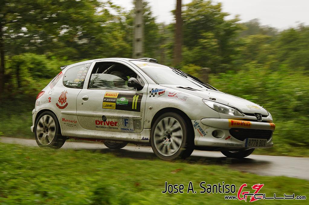 rally_sur_do_condado_2012_-_jose_a_santiso_148_20150304_1444709585