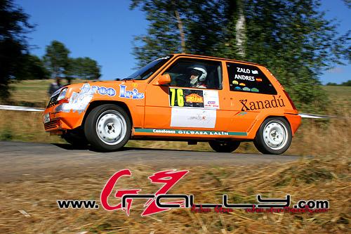 rally_comarca_da_ulloa_279_20150302_1404761158
