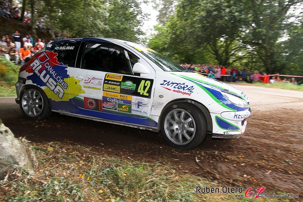 rally_sur_do_condado_2012_-_ruben_otero_89_20150304_2007676131