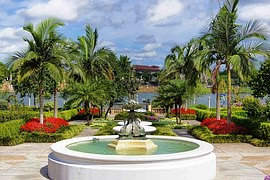 fountain-733257__180