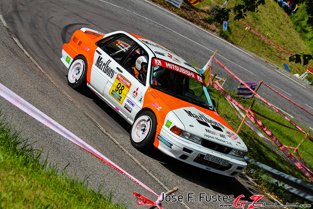 Rally_Trasmiera_JoseFFustes_17_0129