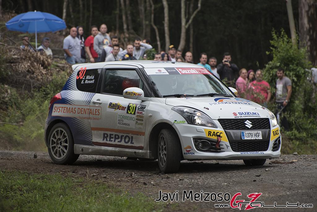 Rally_Ferrol_JaviMeizoso_17_0071