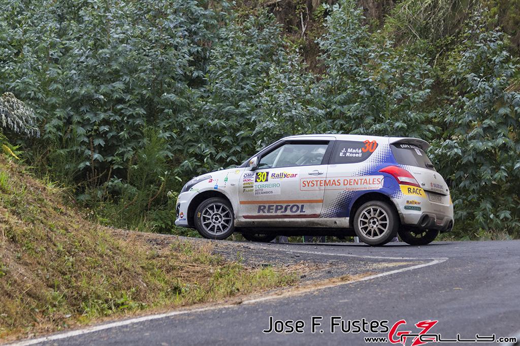 Rally_Ferrol_JoseFFustes_17_0025