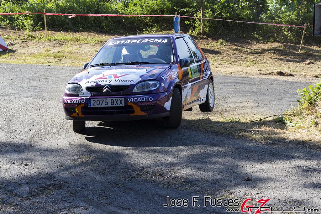 Rally_Naron_JoseFFustes_17_0119
