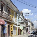 Viajefilos en Bolivia, Cochabamba 026