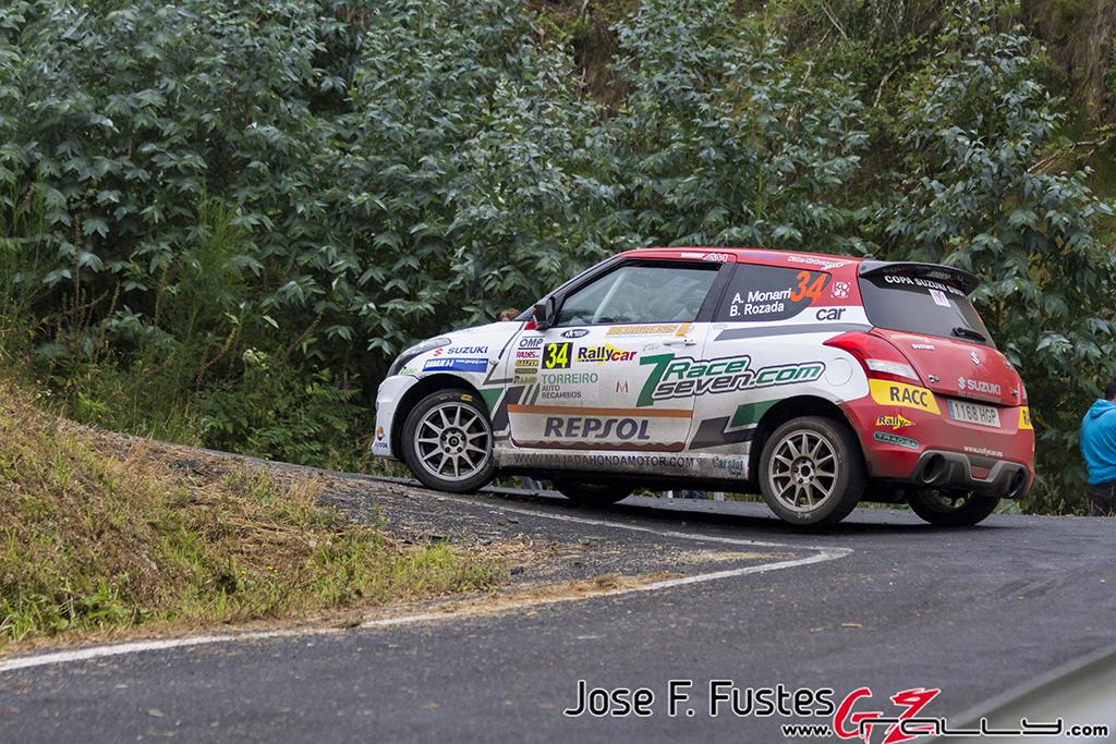 Rally_Ferrol_JoseFFustes_17_0029