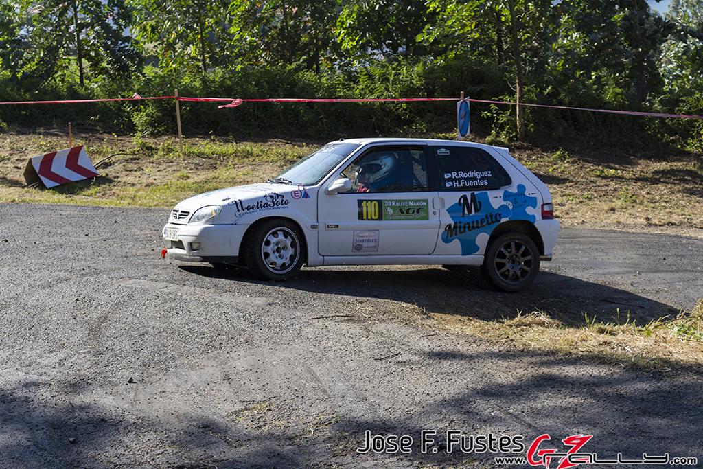 Rally_Naron_JoseFFustes_17_0127