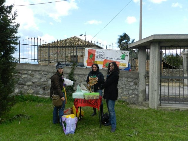 20120108_primo_mercatino_gas_magnolia-5