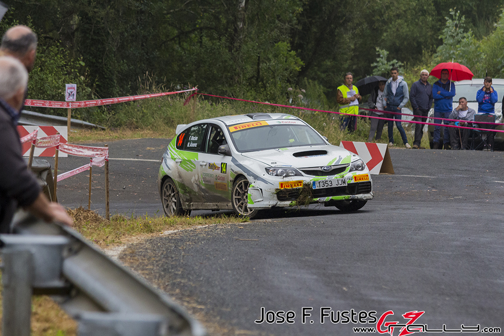 Rally_Ferrol_JoseFFustes_17_0015