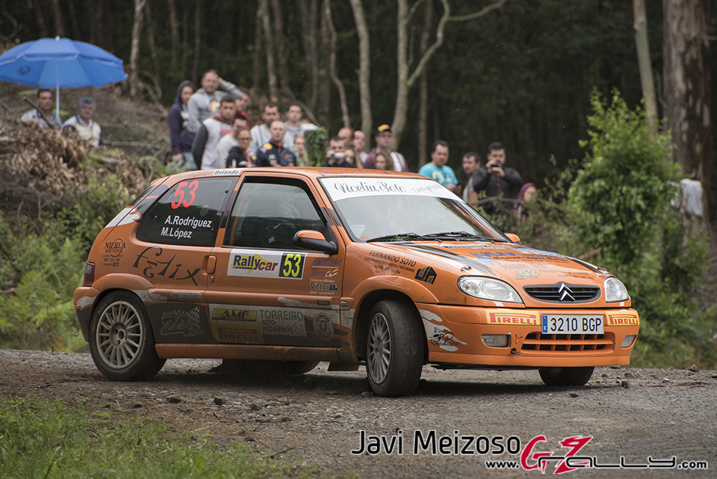 Rally_Ferrol_JaviMeizoso_17_0094