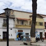 Viajefilos en Bolivia, Cochabamba 010