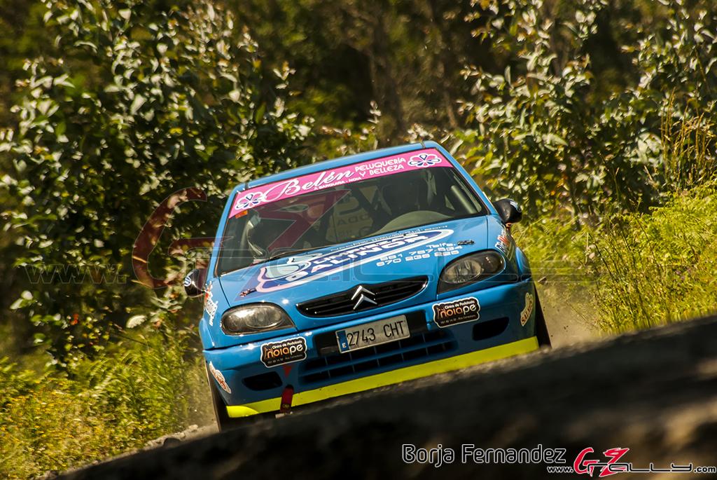 Rally_Naron_BorjaFdez_17_0059