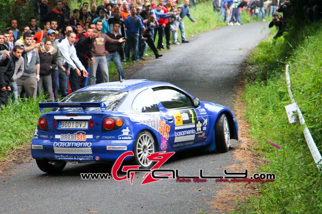 rally_de_naron_2009_241_20150303_1965231007