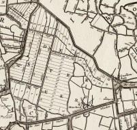 1680 - starnmeer