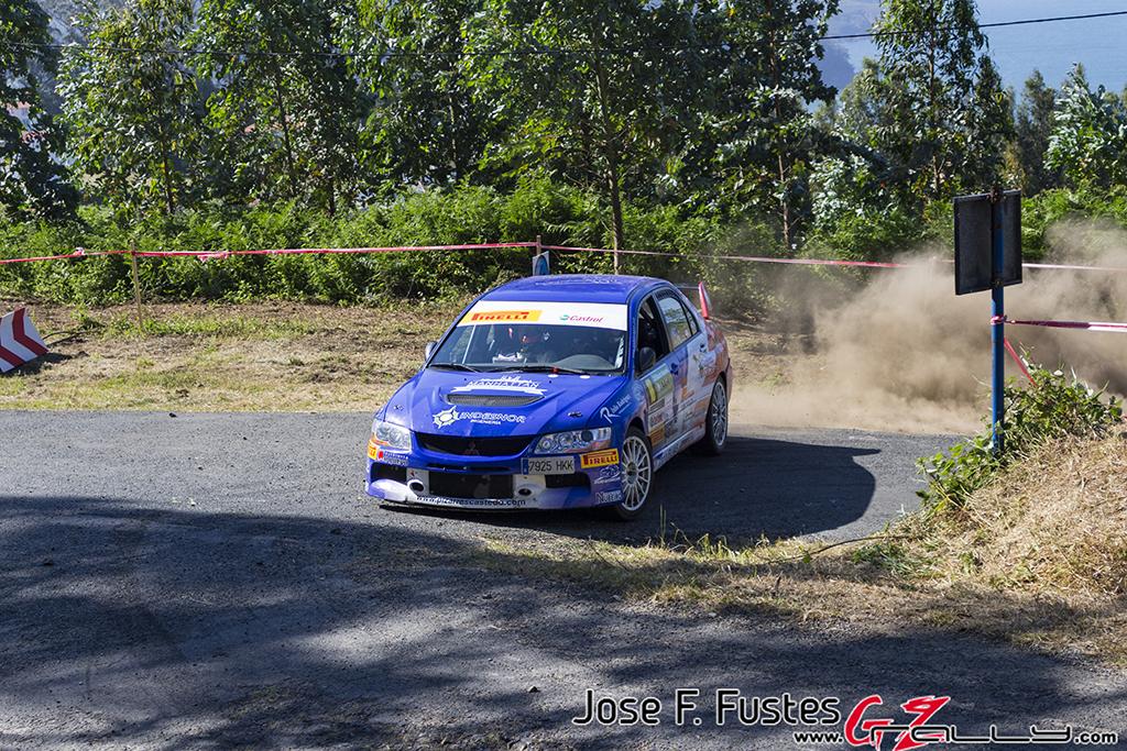 Rally_Naron_JoseFFustes_17_0075