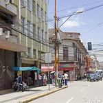 Viajefilos en Bolivia, Cochabamba 017