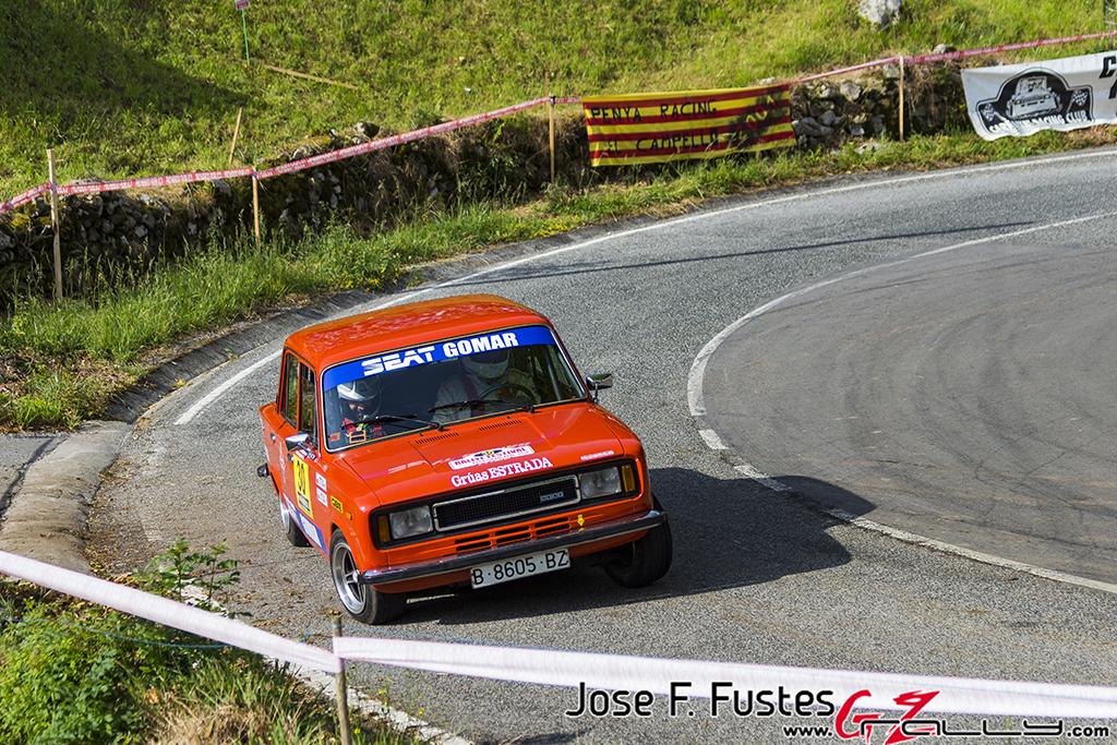 Rally_Trasmiera_JoseFFustes_17_0084