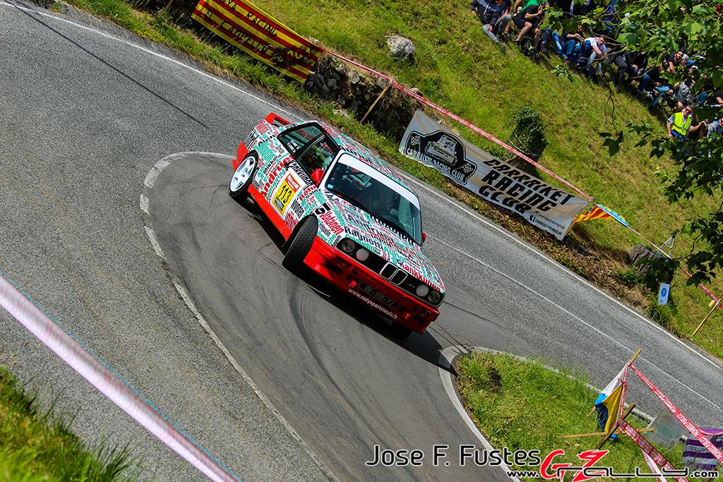 Rally_Trasmiera_JoseFFustes_17_0140