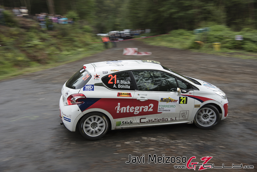 Rally_Ferrol_JaviMeizoso_17_0026