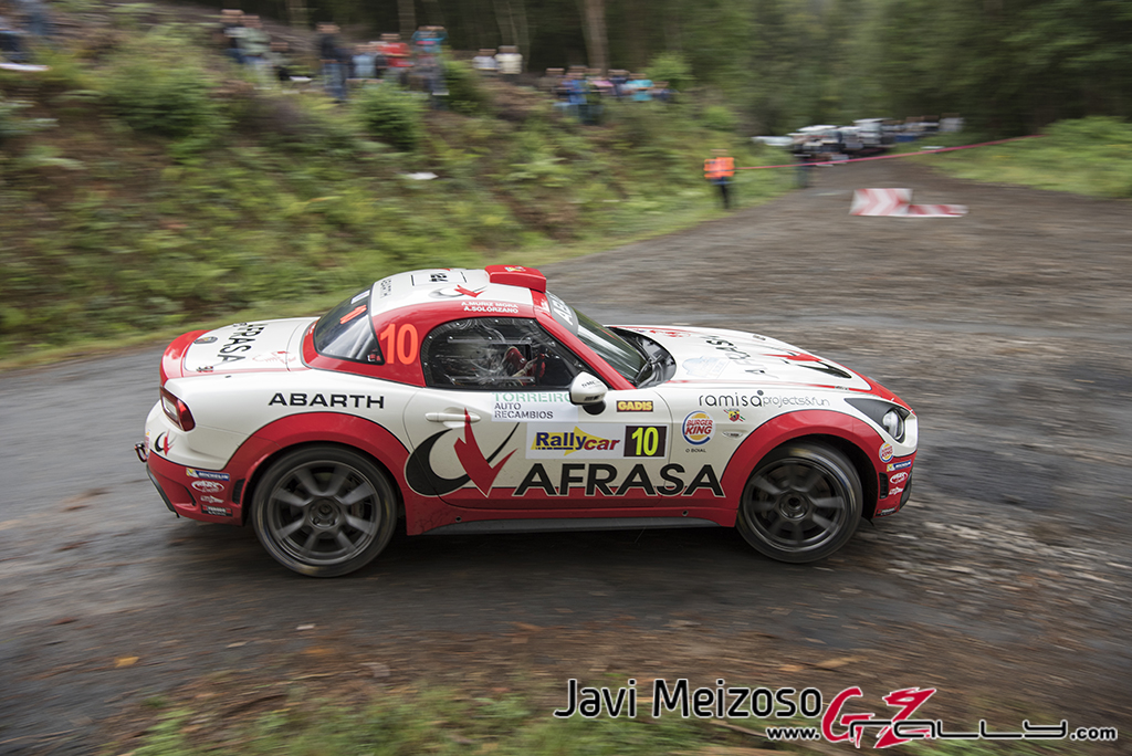 Rally_Ferrol_JaviMeizoso_17_0024