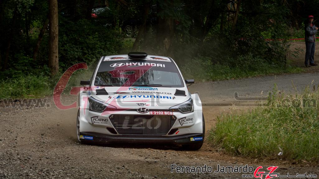 Rally_Ferrol_FernandoJamardo_17_0008