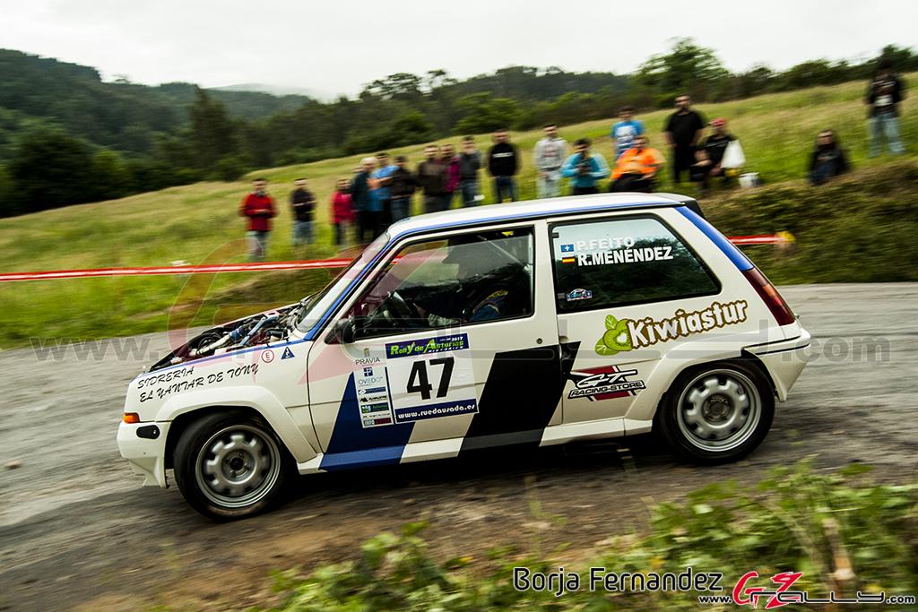 Rally_AsturiasHistorico_BorjaFernandez_17_0037