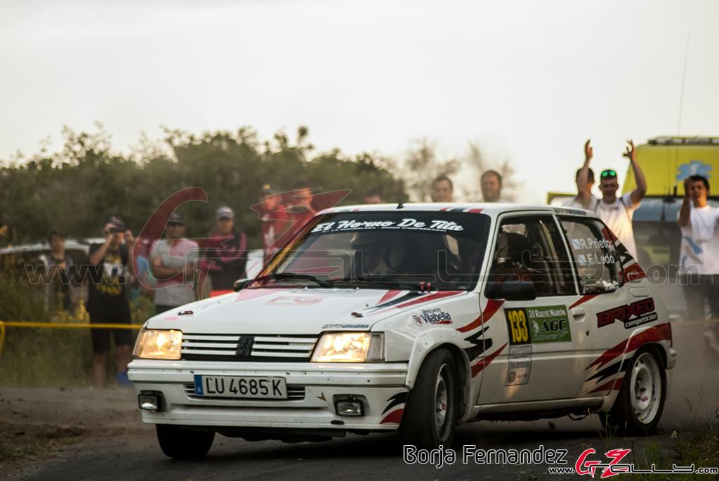 Rally_Naron_BorjaFdez_17_0072