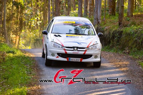 rally_de_ferrol_2009_60_20150303_1750776981