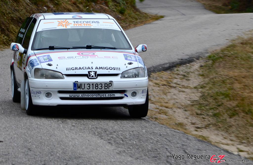 x_rally_sur_do_condado_62_20150307_1739192470