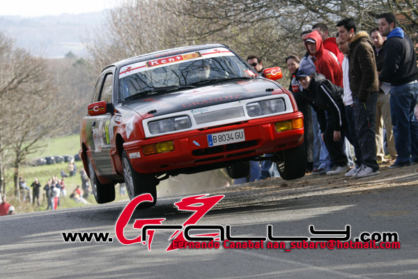 rally_do_cocido_670_20150303_1382714041