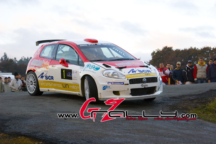 rally_do_botafumeiro_13_20150302_1759429679