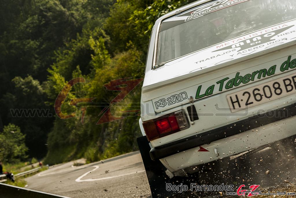 Rally_AsturiasHistorico_BorjaFernandez_17_0026