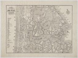 1575 - Noord-Holland