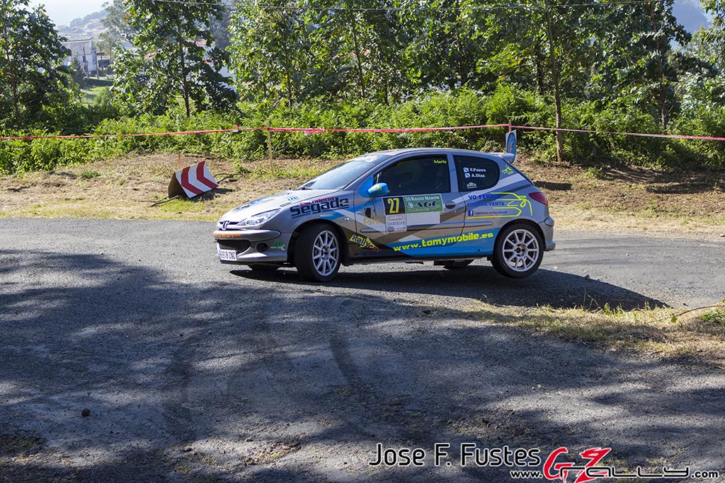 Rally_Naron_JoseFFustes_17_0083