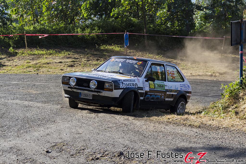 Rally_Naron_JoseFFustes_17_0141