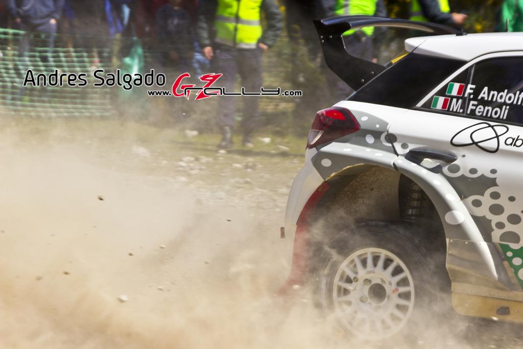 Rally_Portugal_AndresSalgado_17_0011